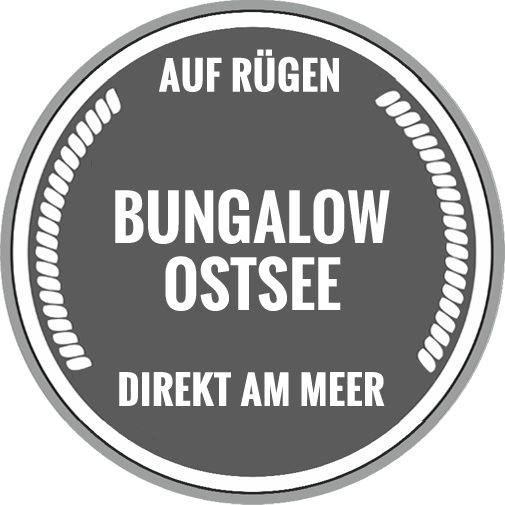Bungalow Ostsee